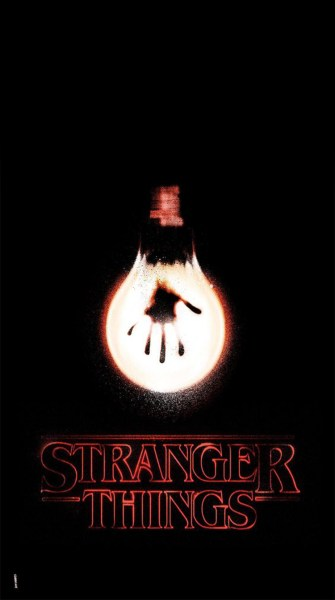 Stranger_Things_Wallpapers_iPhone_7
