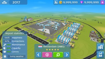 Aviation_Empire_Platinum_mod_apk_hack_android (4)