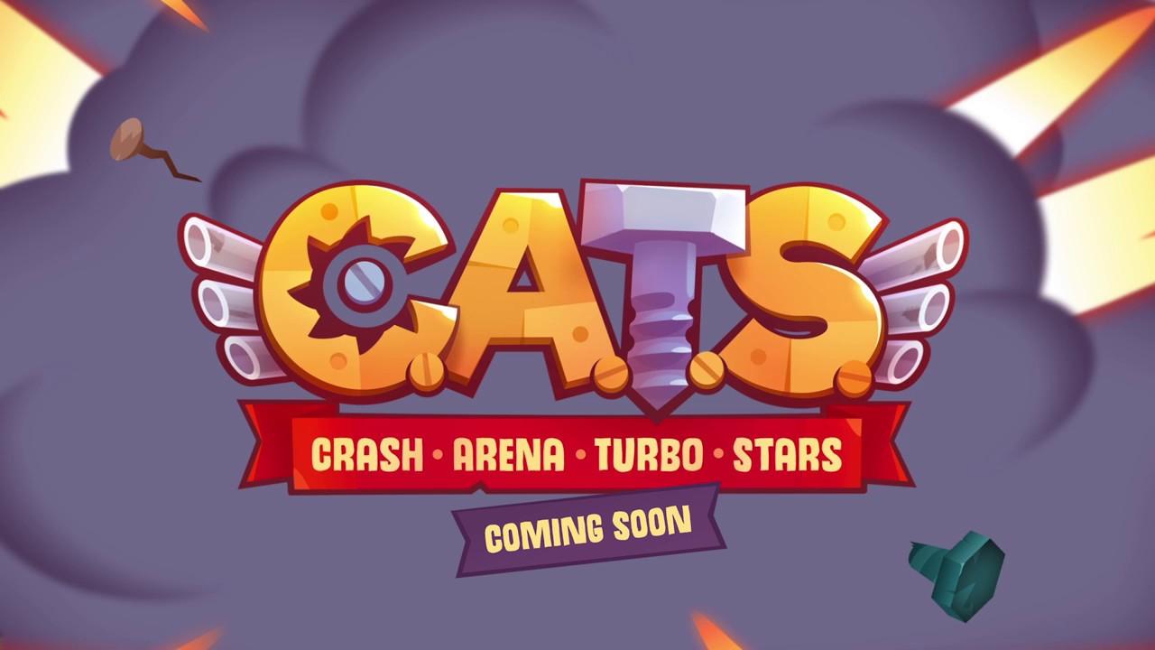 cats-crash-arena-turbo-stars-vehicle-design-ideas-hacks_mod_apk