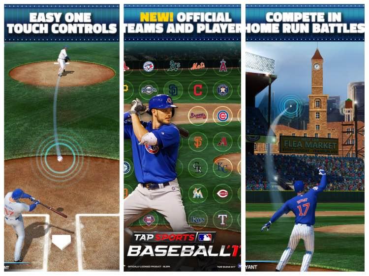 mlb-tap-sports-baseball-2017-hack-cheats-mod-apk
