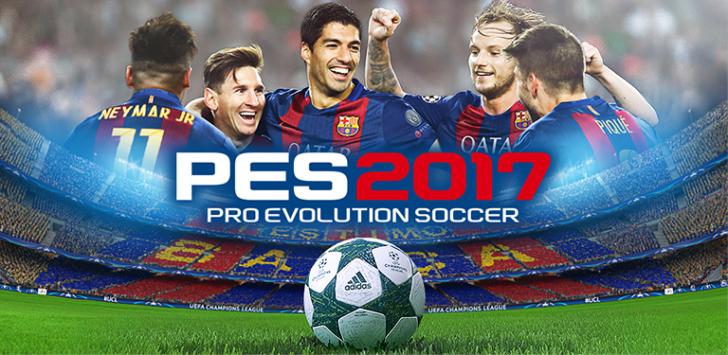 PES2017_Mod_apk_hack
