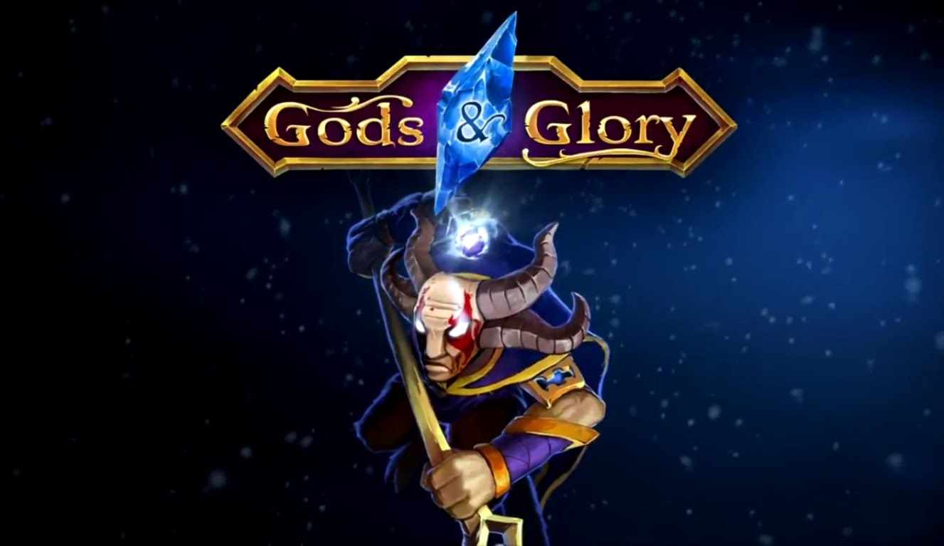 Gods_and_Glory_War_for_the_Throne_Mod_apk