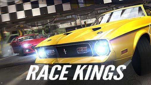 Race_kings_hack_mod_apk