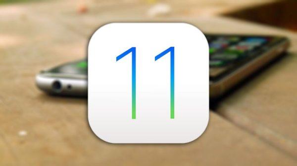 Download iOS 11 Beta 10 IPSW [Direct Download Link] | AxeeTech