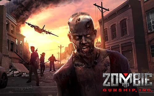 zombie_gunship_survival_mod_apk