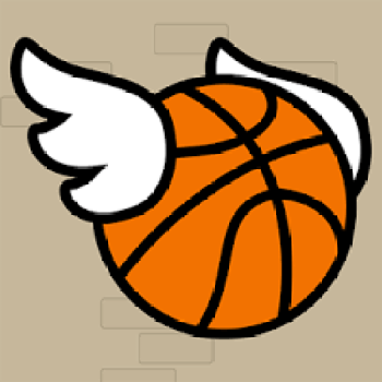 Flappy Dunk Apk Android