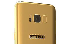 Gold_S8 – Copy