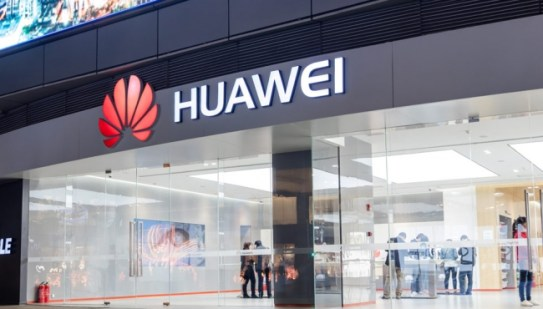 List of Huawei Devices to get Android 8