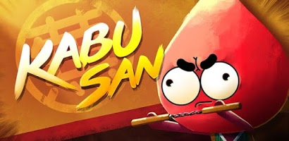 Kabu-San-Mod-Apk