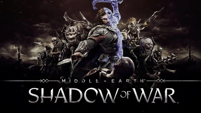 Middle-earth-Shadow-of-War-mod-apk