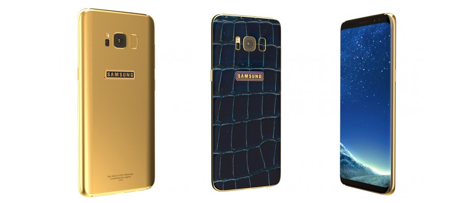 Samsung-Galaxy-S8-24K-Gold