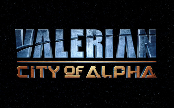 Valerian-City-of-Alpha-mod-apk-hack