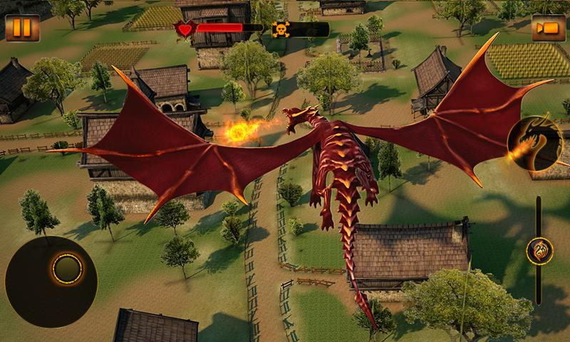 War-Dragons-mod-hack-apk