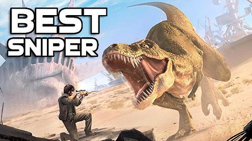 best_sniper_shooting_hunter_3d_hack