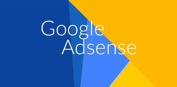 high-paying-keywords-Google-Adsense-2017