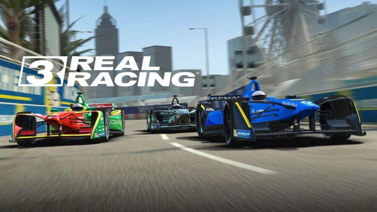 real-racing-3-2017-mod-apk