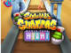 Subway Surfers Miami 1.75.0 Mod Apk