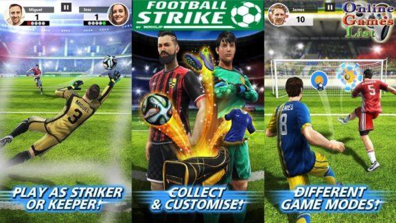 soccer star apk mod unlimited money