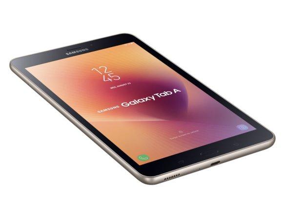 Samsung Galaxy Tab A(2017)