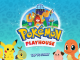 Pokemon Playhouse mod apk