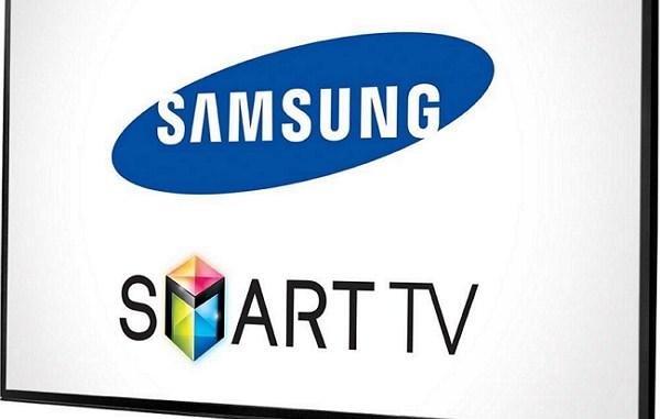 MKV to Samsung TV