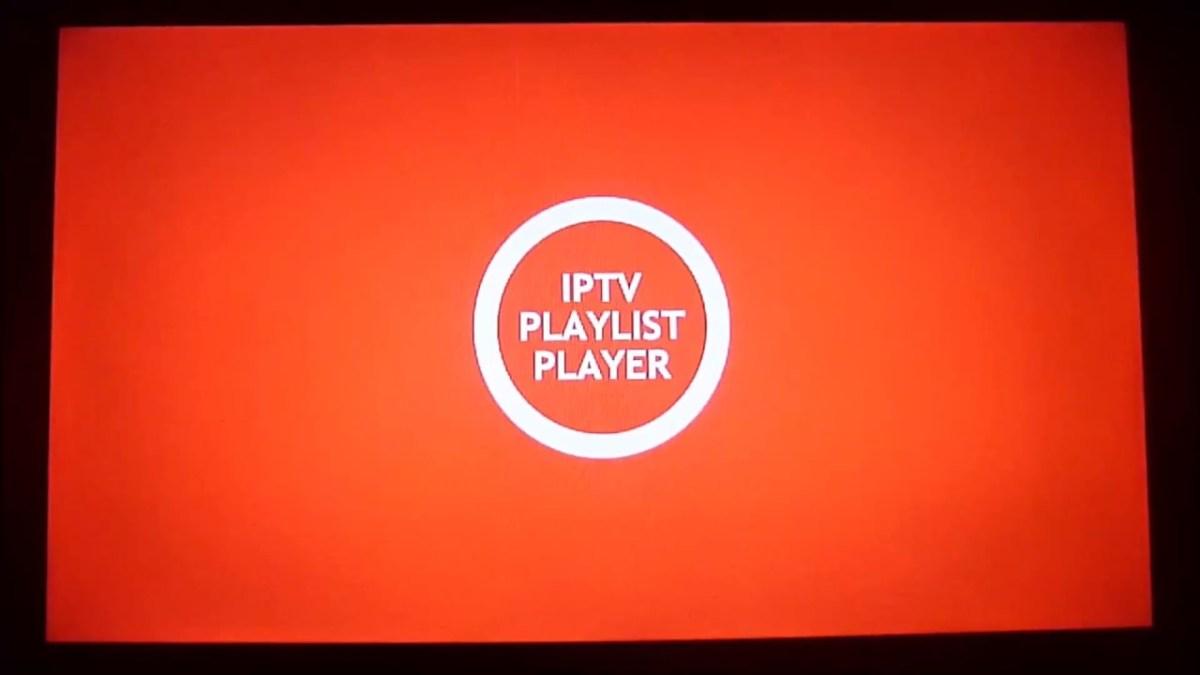 Top 8 Best IPTV Player Apps | AxeeTech