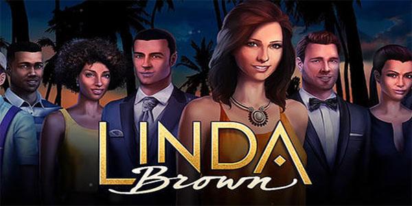 Linda_Brown_Interactive_story_Mod_apk
