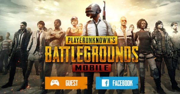 Unfortunatley-PUBG-Mobile-has-stopped-Fix