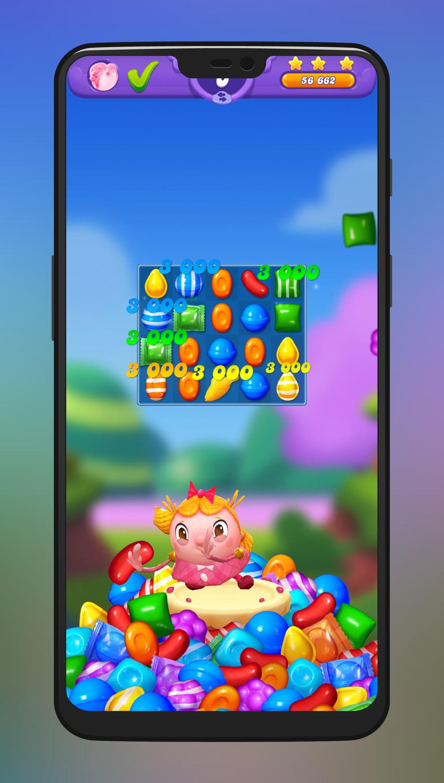Candy-Crush-Friends-apk-ipsw-1