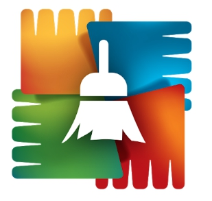 AVG Cleaner Pro Apk full premium version download