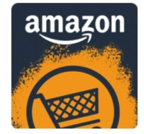 Amazon Underground 2019 apk