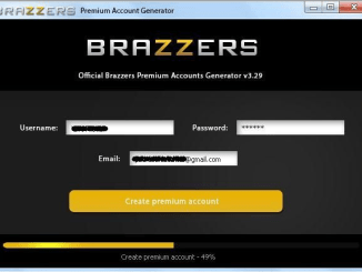 BrazzersPasswordhack 2019 Apk download