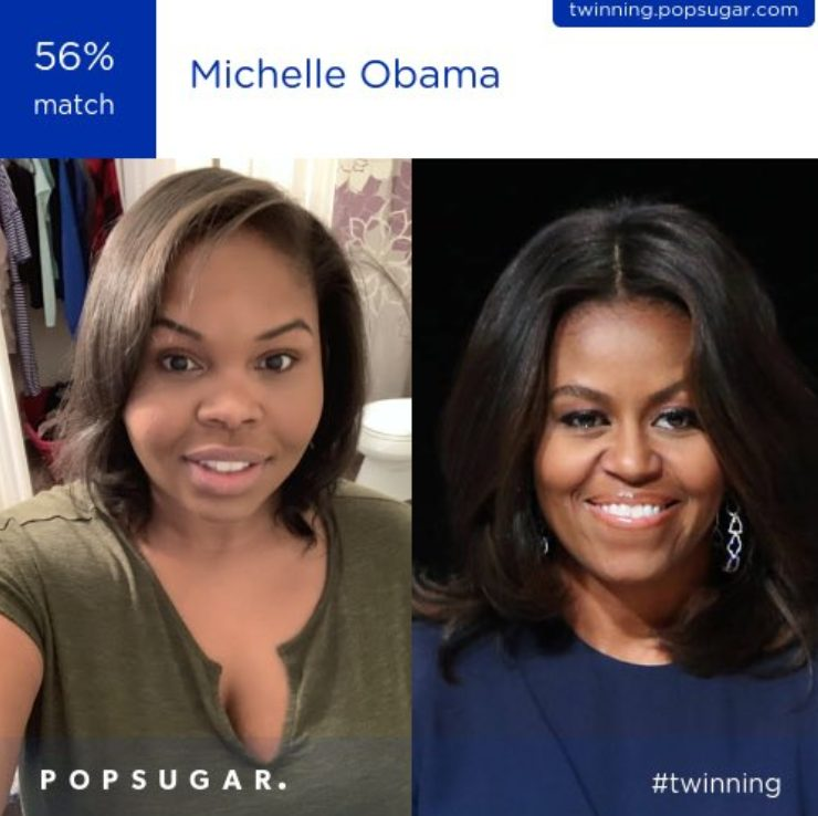 Most-Funny-Twinning-Popsugar-Look-Alike-8