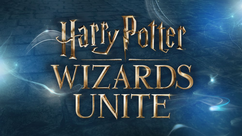 Harry Potter Wizard Unite mod apk hack for Android  | AxeeTech