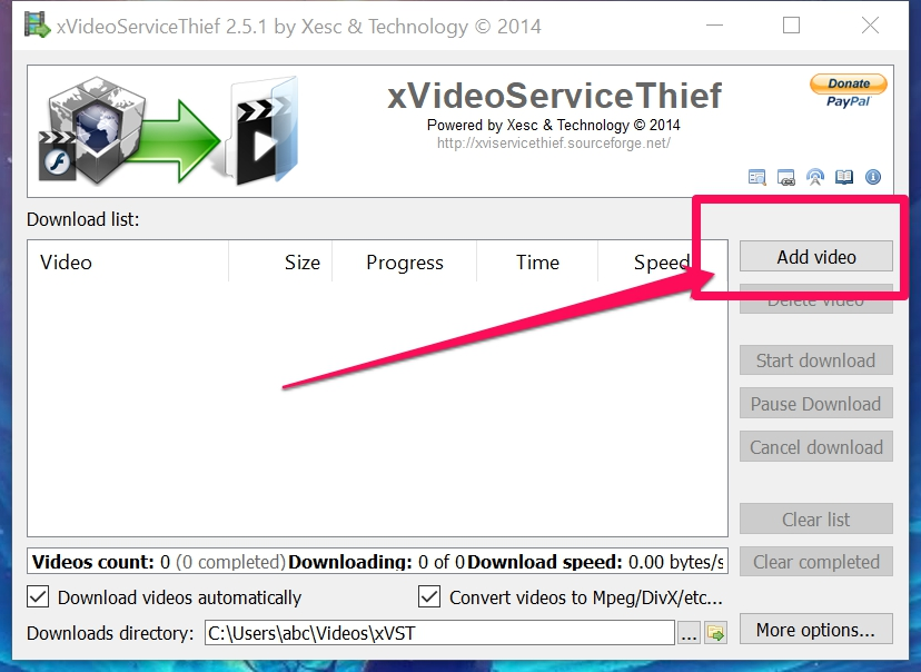 download any video from any site online mac