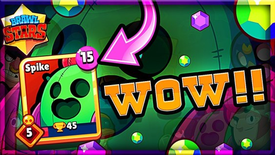 Brawl Stars mod apk hack cheats