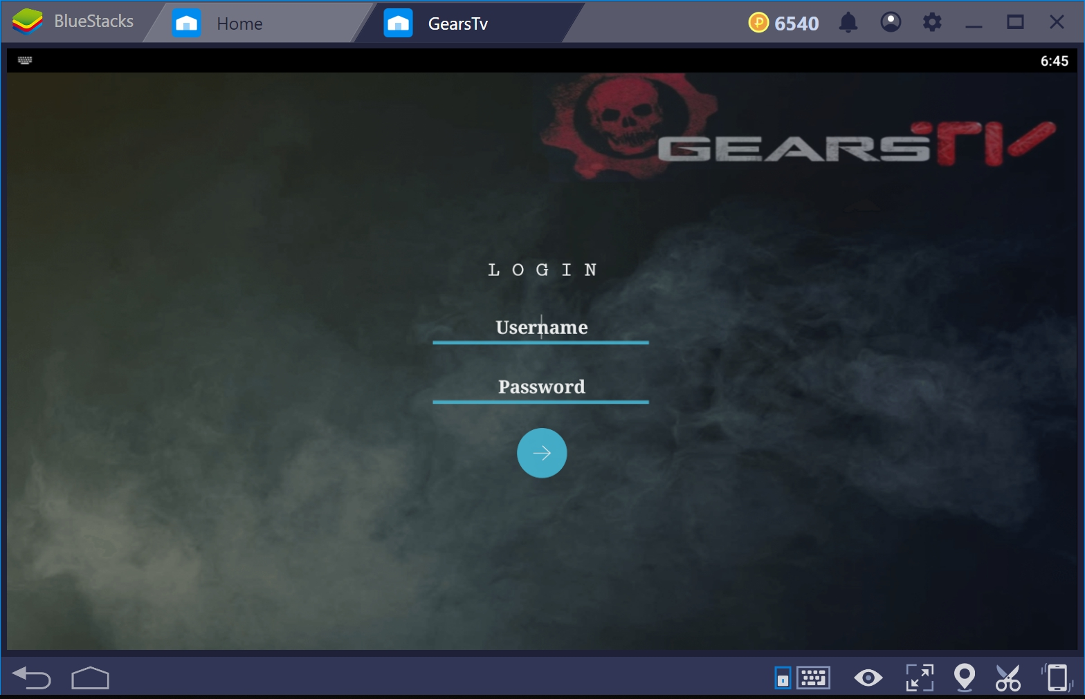 Download Gears TV Apk for Android, Windows PC and Smart TV [May 2019