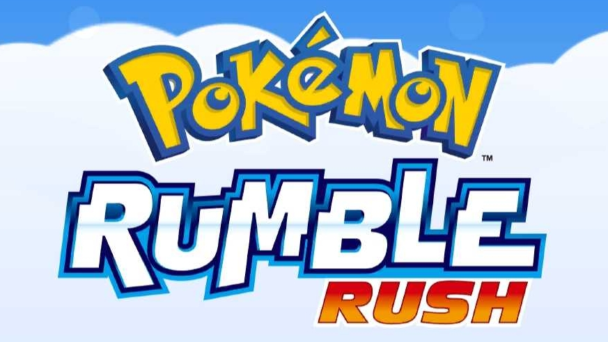 Pokemon-Rumble-Rush-ipa-iPhone-iOS-Devices-Download – AxeeTech