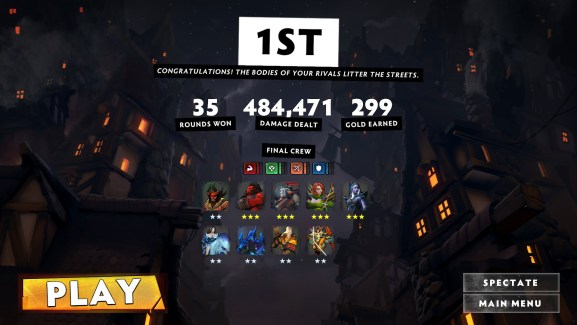 Dota underlords apk obb data