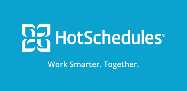Hotshchedules Apk app for Android 2019