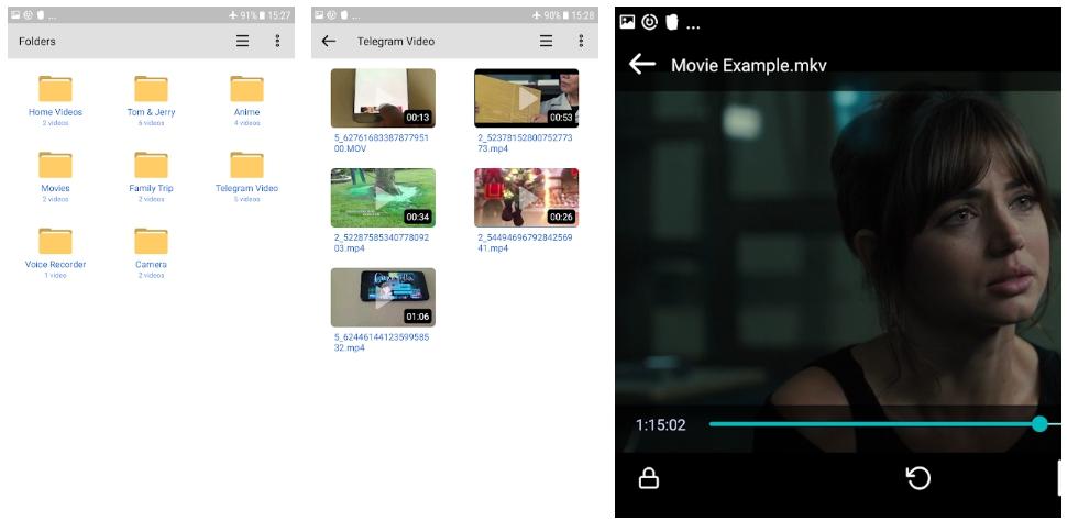 Download Lime Player Apk for Showbox v1 0 1 Android  [June