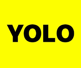 Yolo-Anonymous-Q-and-A-Apk-Android-2019