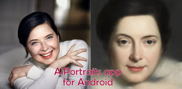 Airportraits.com Apk App for Android