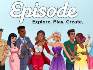 Episode Choose Your Story 11.30.0+gn Mod Apk Hack August 2019