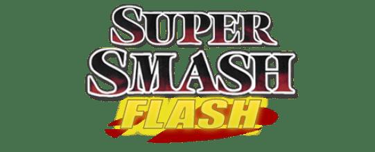 Super Smash Flash 5 apk