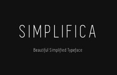 Best of Title Fonts