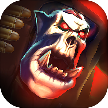 Cult of War Mod Apk