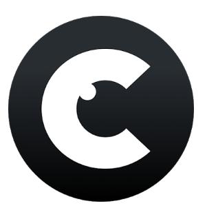 Citizen App Apk