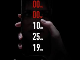 Countdown App of Death Apk for Android iOS