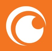 Crunchyroll Mod Apk Premium Hack for Android
